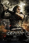 0003-conan-the-barbarian-movie-poster-ron-perlman-01.jpg