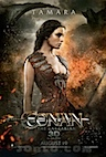 0004-conan-the-barbarian-movie-poster-rachel-nichols-01.jpg