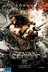0005-conan-the-barbarian-movie-poster-jason-momoa-01.jpg