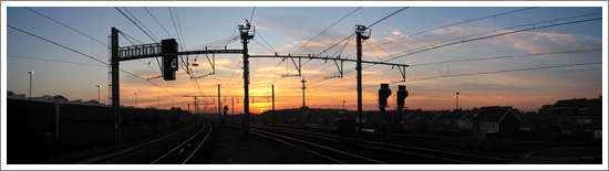 20031106_sint-niklaas.jpg
