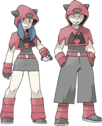 200px-Ruby_Sapphire_Team_Magma_Grunts