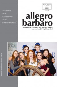 AB 2014-04 Cover