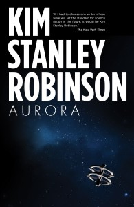 Aurora-cover-novel-by-Kim-Stanley-Robinson