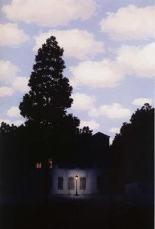 [Clio_Team]_1953-1954_Magritte_L_Empire_des_LumiКres,_195_4x131_2_cm_[]