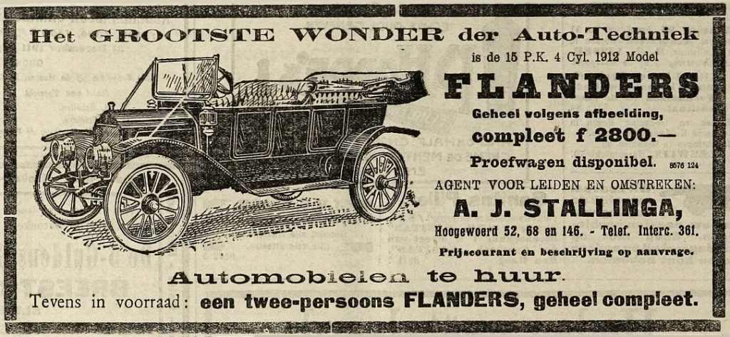 Flanders_automobile_advertisement_(from_Netherlands)