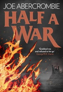 Half-a-War-Final-HB