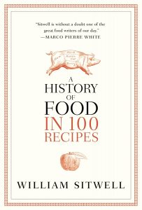 history_of_food
