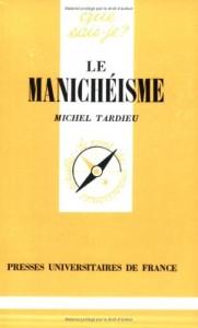 Manichéisme