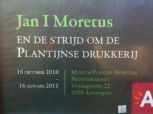 Moretus