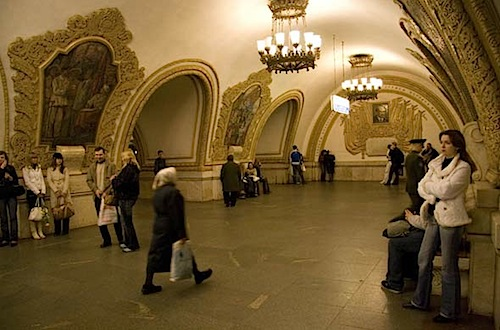 Moscow-metro.jpg