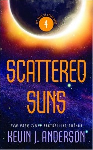 Scattered-Suns-Kevin-J-Anderson-Pap15-lge