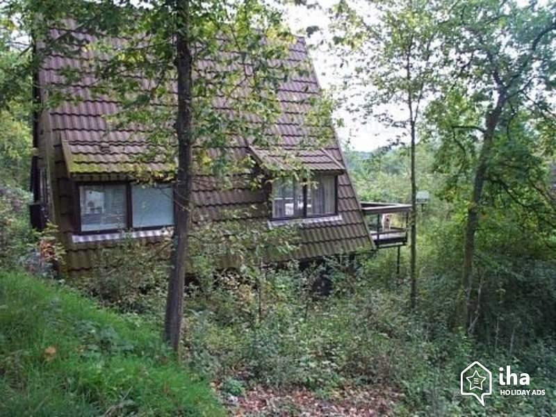 Short-term-rentals-Durbuy-Het-Goudklompje_1