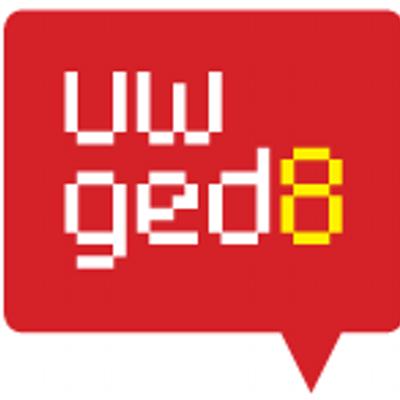 Uwged8_400x400.png