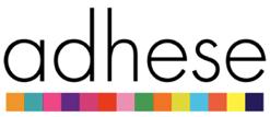 adhese_logo.png
