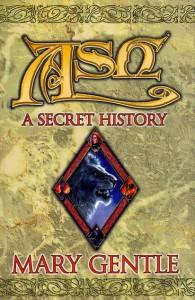 ash-a-secret-history