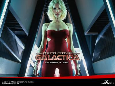 battlestar_galactica_3big_desktop_scifi.jpg