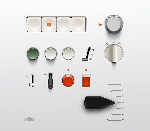 bb375f58025551617064ad71d295afc6--braun-design-ui-design.jpg