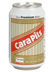 cara_pils
