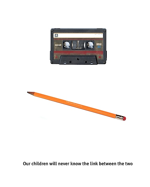 children -- tape.jpg