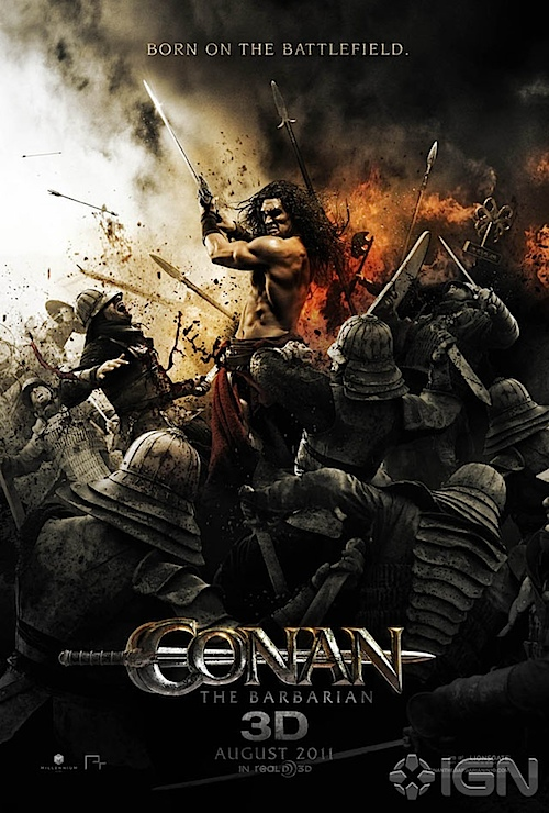 conan-the-barbarian-in-3d.jpg