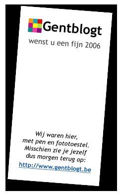 Fijn2006