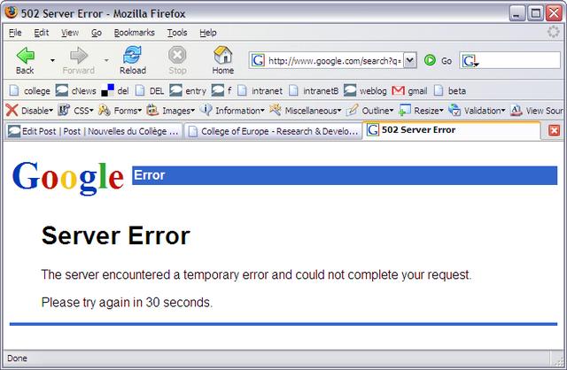 Google_error_1