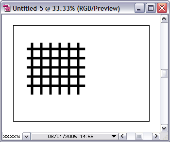 Grid07