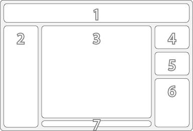 Grid13