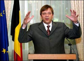guy-verhofstadt_052901-1