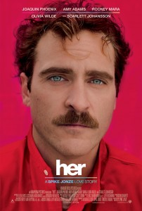 her-movie-posterjpg-884a11