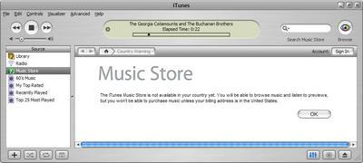 images/iTunes