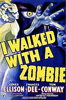 I-walked-with-zombie