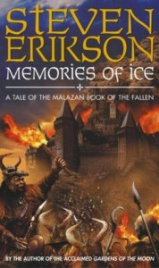 memories-of-ice