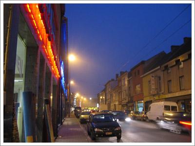 mist3.jpg