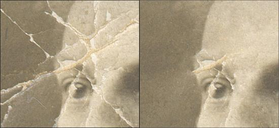 images/ogen