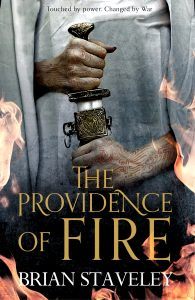 providence-of-fire-brian-staveley