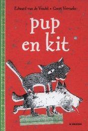 Pup_kit175x261