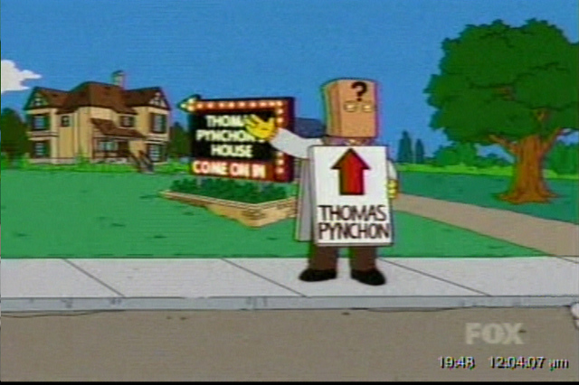 Pynchon_simpsons_03
