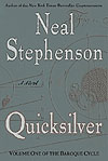 quicksilver.jpe