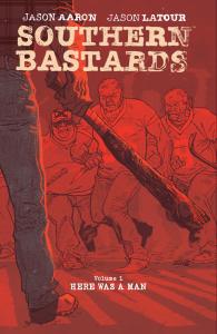 southernbastards1