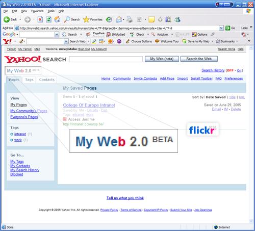 myweb2