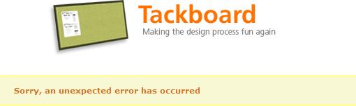 Tackboard2
