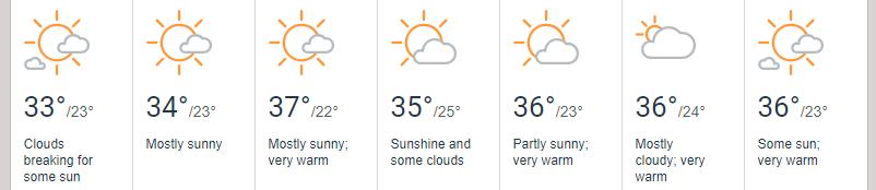 temperatuur2.png
