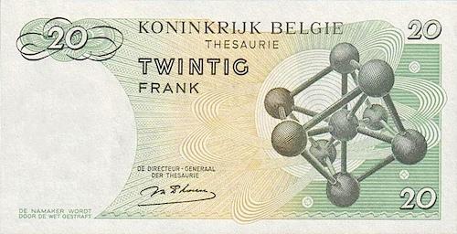 twintig frank.jpg