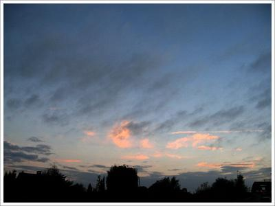 images/zonsopgang